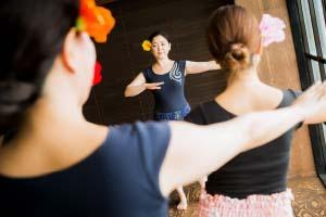 健康&ダンス